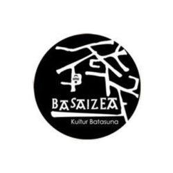 13-basaizea